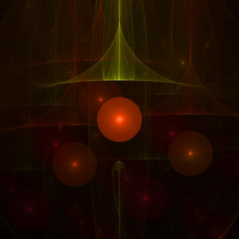 halloween_magic_fractal_art_by_recycledrelatives-d6s3qyh