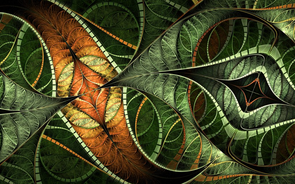 fractal-art-wallpaper-2155-2264-hd-wallpapers