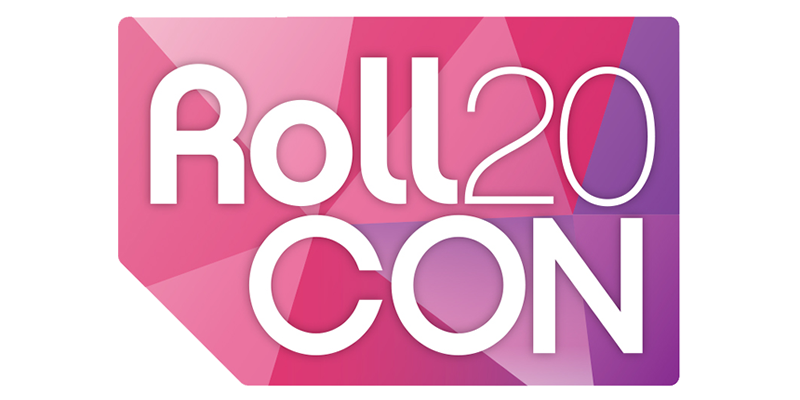 Join us for Roll20 Con June 3